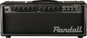 RANDALL RM 50 H B2 - głowa gitarowa