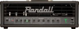 RANDALL T 2 SH - głowa gitarowa