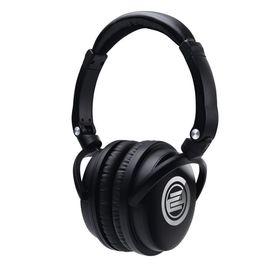 RELOOP Airphones - Słuchawki