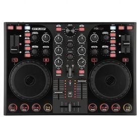 RELOOP Mixage IE MK2 - kontroler DJ