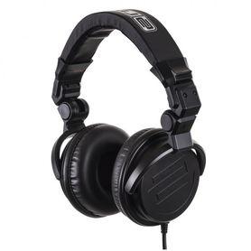 Reloop RH-2500 - słuchawki