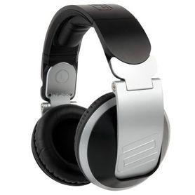 RELOOP RHP-20 - słuchawki DJ