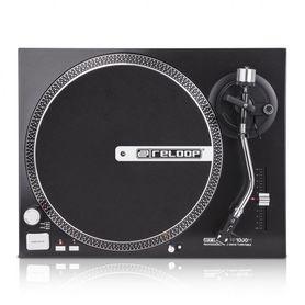 Reloop RP-1000M - gramofon