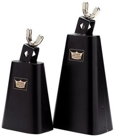 Remo 835162 Crown Percussion RC-P015-00 - Cowbell