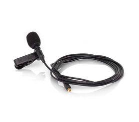 RODE LAVALIER - mikrofon pojemnościowy