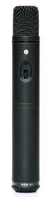 RODE M3 - mikrofon pojemnościowy