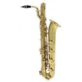 Roy Benson BS-302 - Saksofon barytonowy o stroju Eb