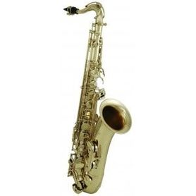 Roy Benson TS-302 - Saksofon tenorowy Bb