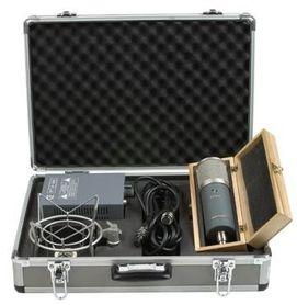 SE ELECTRONICS sE Z5600a II - mikrofon pojemnościowy