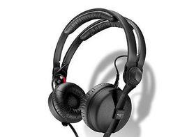 SENNHEISER HD 25-13-II - słuchawki
