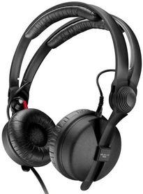 SENNHEISER HD 25-C-II - słuchawki