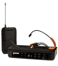 SHURE BLX14/SM31 System bezprzewodowy