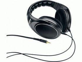 SHURE SRH1440 - Słuchawki