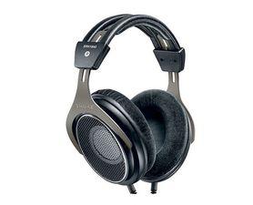 SHURE SRH1840 - Słuchawki
