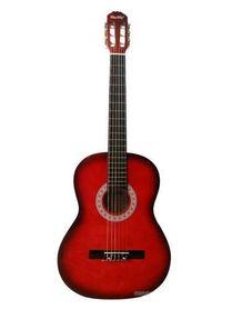 Sky Way AC-36 WRDS - gitara klasyczna 3/4