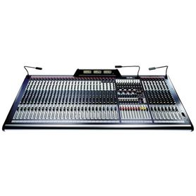 Soundcraft GB8 24 - mikser