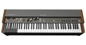 Studiologic Numa Organ 2.0 - organy