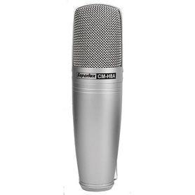 SUPERLUX CM-H8A - mikrofon pojemnościowy