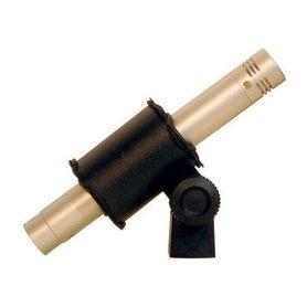 SUPERLUX CM-H8K/U - mikrofon pojemnościowy