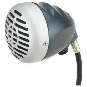 SUPERLUX D-112C - mikrofon dynamiczny