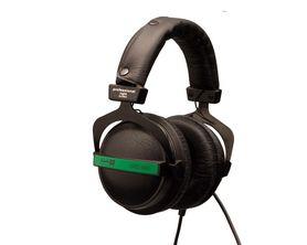 SUPERLUX HMD-660X - słuchawki monitorowe