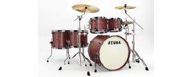 TAMA  BU52ZBNS-SBG - perkusja akustyczna