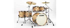 TAMA MP52ZBNS-VAM - perkusja akustyczna