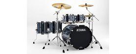 TAMA PL52HXZS-BNZ - perkusja akustyczna