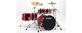 TAMA PL52HXZS-CMS perkusja akustyczna