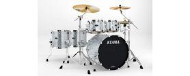 TAMA PL52HXZS-PTS - perkusja akustyczna