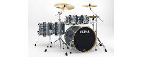 TAMA PX52HXZS-CCO perkusja akustyczna