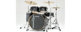 TAMA SL52HXZB5-TBF - perkusja akustyczna