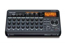 TASCAM DP-008EX - rejestrator