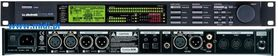TC ELECTRONIC FINALIZER 96K - system masteringowy