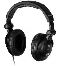 ULTRASONE HFI 450 - słuchawki zamknięte