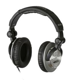 ULTRASONE HFI 680 - słuchawki zamknięte
