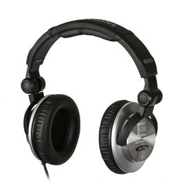 ULTRASONE HFI 780 - słuchawki zamknięte