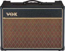VOX AC15C1 - wzmacniacz gitarowy