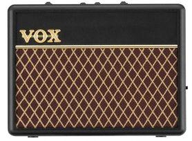 VOX AC1RV-RHYTHM - combo gitarowe