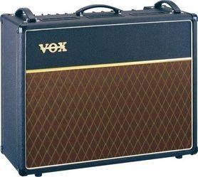 VOX AC30C2 - wzmacniacz gitarowy