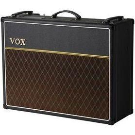 VOX AC30C2X - combo gitarowe