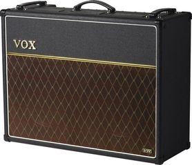 VOX AC30VR Valve Reactor - combo gitarowe