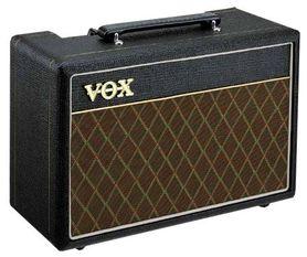 VOX Pathfinder 10 - wzmacniacz gitarowy