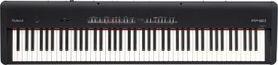 ROLAND FP-50 - Pianino Cyfrowe