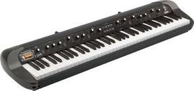 KORG SV-1 73 BK - stage piano