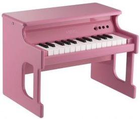 KORG tinyPIANO - pianino cyfrowe dla dzieci