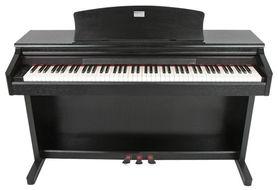 Gewa Pianino cyfrowe DP 140