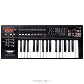 Roland A-300 PRO 32 Keys MIDI