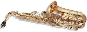 Saksofon altowy JUPITER® JAS-969