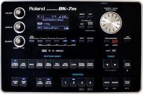 Roland BK-7m - moduł brzmieniowy